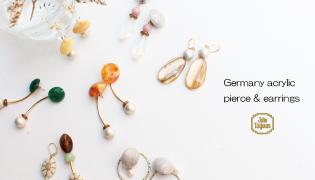 2018ドイツアクリル